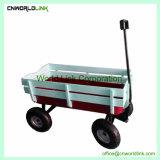 木の柵150kgs公園浜のカートのベビーカーのカート