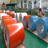SGS & van ISO 9001 het Broodje van het Aluminium van het Certificaat