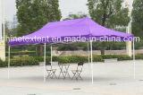 Tente extérieure d'usager d'exposition de Permanet de dessus de toit de PVC pour des événements de mariage