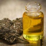 Olie 10% van het Poeder van Cbd Cannabidiol isoleert de Volledige Olie van de Hennep van het Spectrum