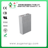 3.2V 100Ah lithium prismatique phosphate de fer des cellules de batterie LiFePO4