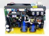 L'IPL Dazhi d'alimentation, Beijing, 400W, IPL Elight Opt Shr laser YAG RF