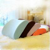 Memory Foam Back Cushion Soutien lombaire pour le soulagement de la douleur au dos