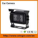 Камера черточки автомобиля ночного видения иК CCTV Ahd 720p водоустойчивого вид сзади видео-