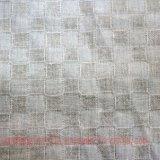 100%mecanismos Jacquard de tecido de algodão para lenço saia camisa de desgaste das crianças