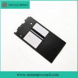 キャノンIP4980のインクジェット・プリンタのためのPVCカード引出