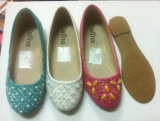 Dame Casual Women Shoes