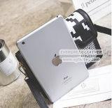 Dame-fantastischer Streifen Crossbody Beutel-Qualität PU-Schulter-Beutel für das Einkaufen Sy8152