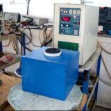 Machine de fusion des métaux de petit atelier de qualité de la fabrication 25kw de la Chine