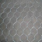 六角形の金網か金網の網