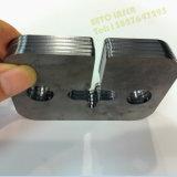 3 CNC van de as de Scherpe Machine van de Laser van de Vezel (eeto-FLX3015)