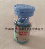Natürliche Karosserien-dünne Kräuterdiät-Pillen