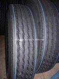 LKW-Reifen des Schlussteil-385/55r22.5-20, TBR Gummireifen von China mit niedrigem Preis