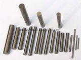 Carburo de tungsteno de Yg6X Roces para las herramientas de corte