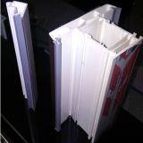 문과 Windows 플라스틱 단면도를 위한 PVC 단면도