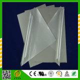 Folha de isolador de mica de alta qualidade com certificação UL