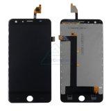 Мобильным телефоном LCD для Ulefone была индикация LCD касания 2