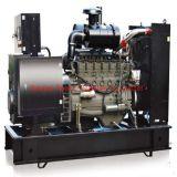 Cummins와 Deutz 디젤 엔진 발전기 세트 또는 발전기