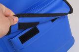 sacos secos impermeáveis da trouxa do PVC 500d com bolso externo (YKY7309)