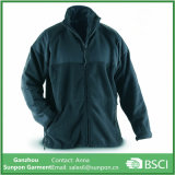 2018 Polartec Fleece Jacket Casaco Militar