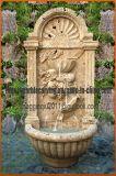 Chafariz de parede antigo barata para jardim MF1701