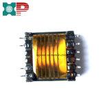 Energien-Adapter Efd 25 Transformator|Transformator für Stromversorgung