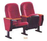 Горячий стул аудитории стула Hall стула кино стальной рамки сбывания для театра
