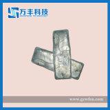 希土類Pr 99.9%のPraseodymiumの金属