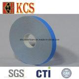 Прокладка уплотнения пены PVC или ЕВА резиновый