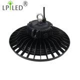 Highbay 가벼운 100W LED (LP-HBL100X5)