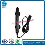 Antenne de Patch GSM 900/1800 MHz pour Transmission de Signal