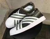 جار رياضة نمو أسلوب يبيطر مزلج حذاء رياضة