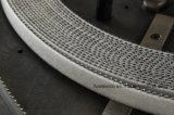 Het carbide Getipte Blad van de Lintzaag voor Scherp Roestvrij staal, het Staal van de Legering