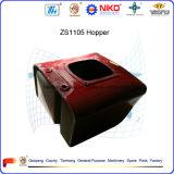 Цистерна с водой Zs1105