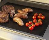 Super Non-Stick коврик для приготовления пищи для барбекю и формы для выпечки
