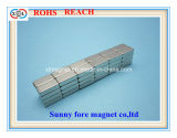 Auf lagerchina-Hersteller starke Neodym Magnet-Aktien