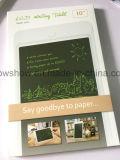 """2017 Howshow Regalo nuevo gadget de 10"""" pantalla gráfica LCD Tablet escrito"""