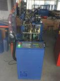 Hys-P3.5 -6f -156n Plain Socken-Strickmaschine