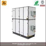 A Unidade de Tratamento de Ar Industrial Centarl Ar condicionado