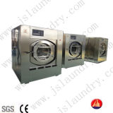 De Machine van de wasserij/Trekker van de Wasmachine van de Lading Frong en het Leegmaken/xgq-100