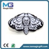 Wholesales Aangepast Dame Metal Pin Badge