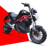 """Motocicletas elétricas dos """"trotinette""""s de motor elétrico da escala a mais rápida e a mais longa"""