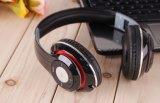 Écouteur stéréo sans fil d'écouteur de Bluetooth TM 010