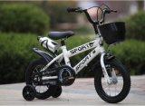 Großhandelskind-Fahrrad-Baby-Fahrrad scherzt Fahrrad mit Cer-Bescheinigung