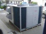 Standardwärme-pumpenartiges Dachspitze-Gerät