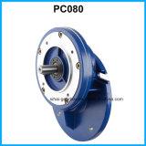Reductor de velocidad helicoidal del motor del engranaje de la PC