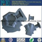 Kundenspezifische Qualitäts-Aluminium-Schwerkraft-Gussteile