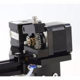 2017 Anet автоматическое выравнивание Tronxy 3D-принтера P802mA светодиодный экран технической поддержки изготовителей оборудования на заводе