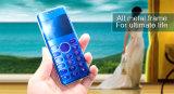 Новый горячий 2.0 телефон характеристики дюйма 2g