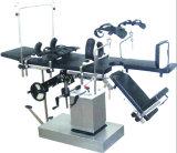 Le tableau de fonctionnement électrohydraulique chirurgical de l'équipement médical le moins cher